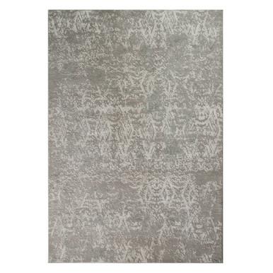 Pasqual Rug - Grey