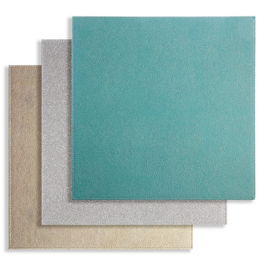 Glimmer Placemat