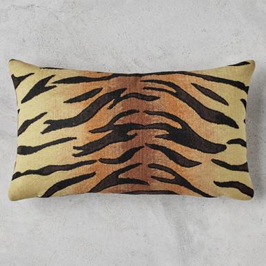Tanzania Lumbar Pillow