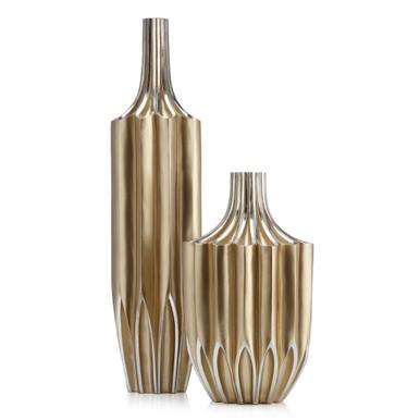 Savannah Vase
