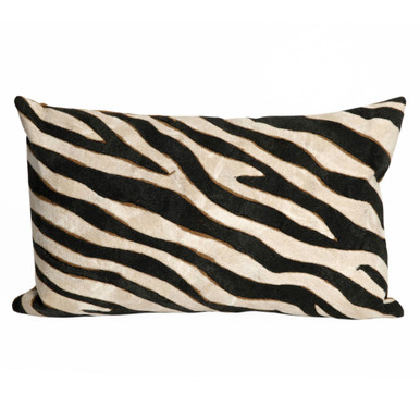 Serengeti Lumber Pillow