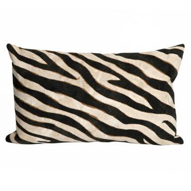 Serengeti Lumber Pillow