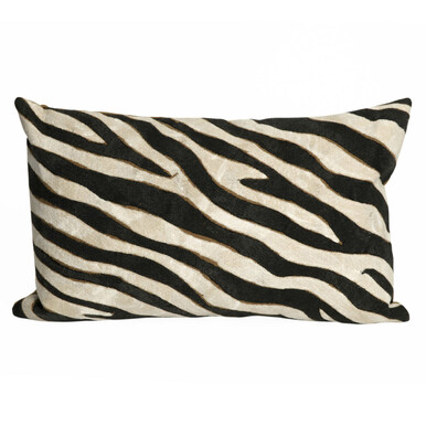 Serengeti Lumbar Pillow