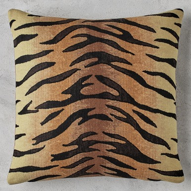 "Tanzania Pillow 20"""