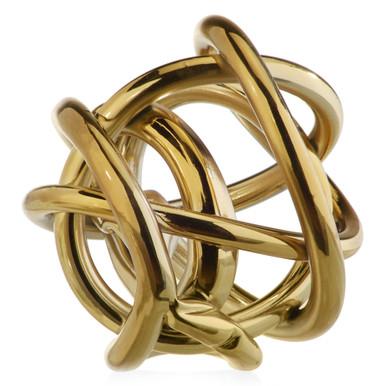 Glass Knot