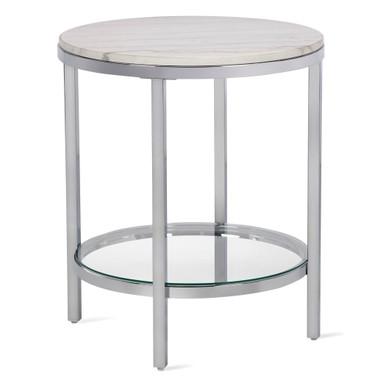 Vincente End Table