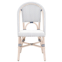 Nora Dining Chair - Set of 2