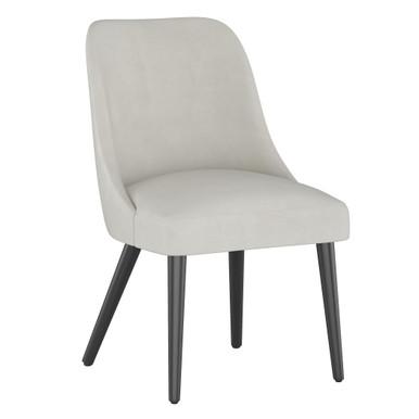 Jessa Dining Chair