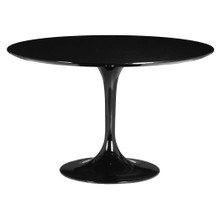 Neville Dining Table