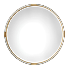 Aria Mirror
