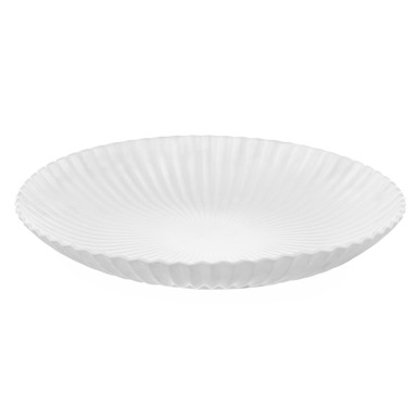 Palma Plate