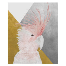 Tweed E Bird