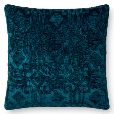 Emmalyn Pillow 22""
