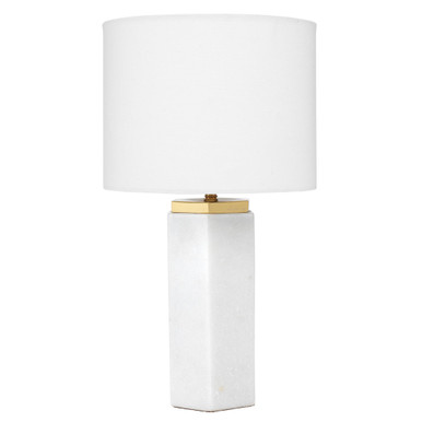Hexi Table Lamp