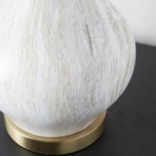 Mila Table Lamp