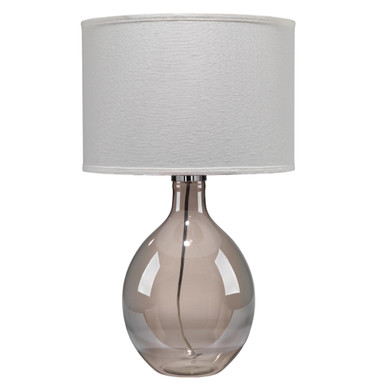 Marie Table Lamp