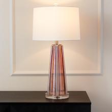 Eliza Table Lamp