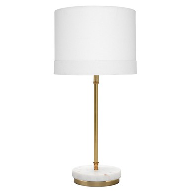 Gracie Table Lamp
