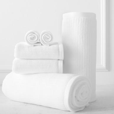 Royal Towel Collection