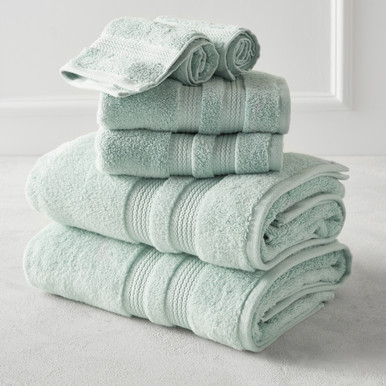 Victoria Towel Collection