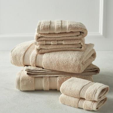 Victoria Towel Collection