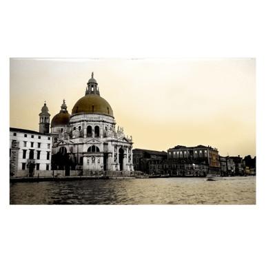 Venezia Domes - Glass Coat
