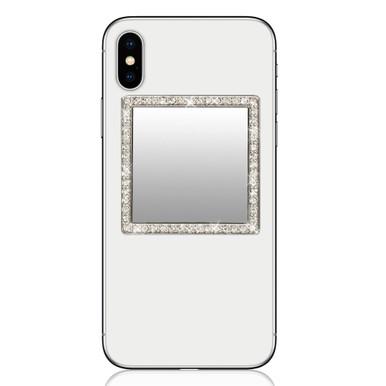 Tech Mirror - Jeweled