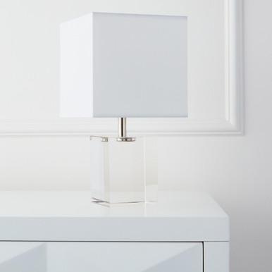 Jemma Table Lamp