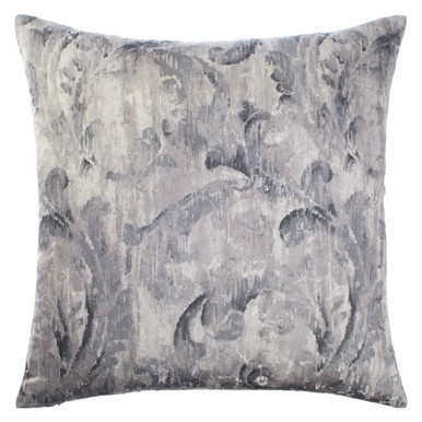 Tatum Pillow 22""