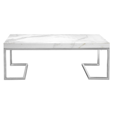 In Stock - Gianna Coffee Table