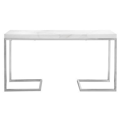 In Stock - Gianna Console Table