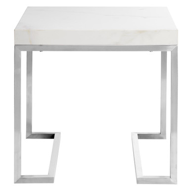 In Stock - Gianna End Table