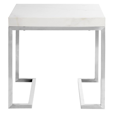 Gianna End Table