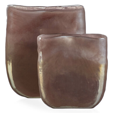 Ava Vase