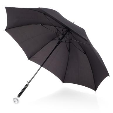 Diamond Umbrella