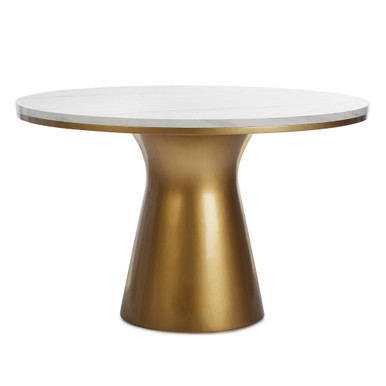 Maude Dining Table