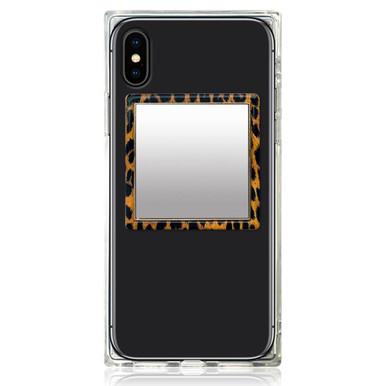 Tech Mirror - Leopard
