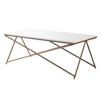 Lyon Coffee Table