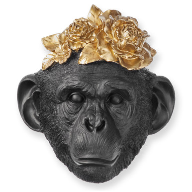 Mono Coronado Plaque