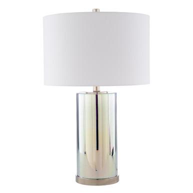 Massy Table Lamp