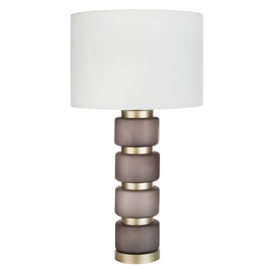 Rouen Table Lamp