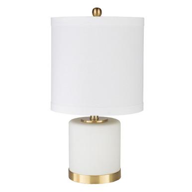 Dracny Table Lamp