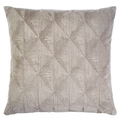 Wyeth Pillow 24""