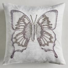"Monarch Pillow 20"""