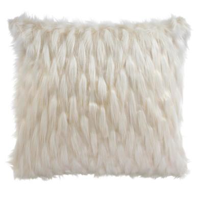 """Corseca Pillow 24"""""""