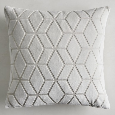 Lyon Pillow 22""