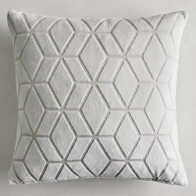 """Lyon Pillow 22"""""""