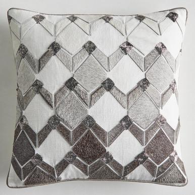 "Colton Pillow Cover 18"""