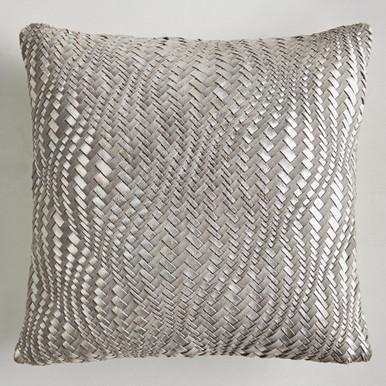 """Moraga Pillow Cover 18"""""""