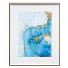 Sea Whirl 1 - Limited Edition